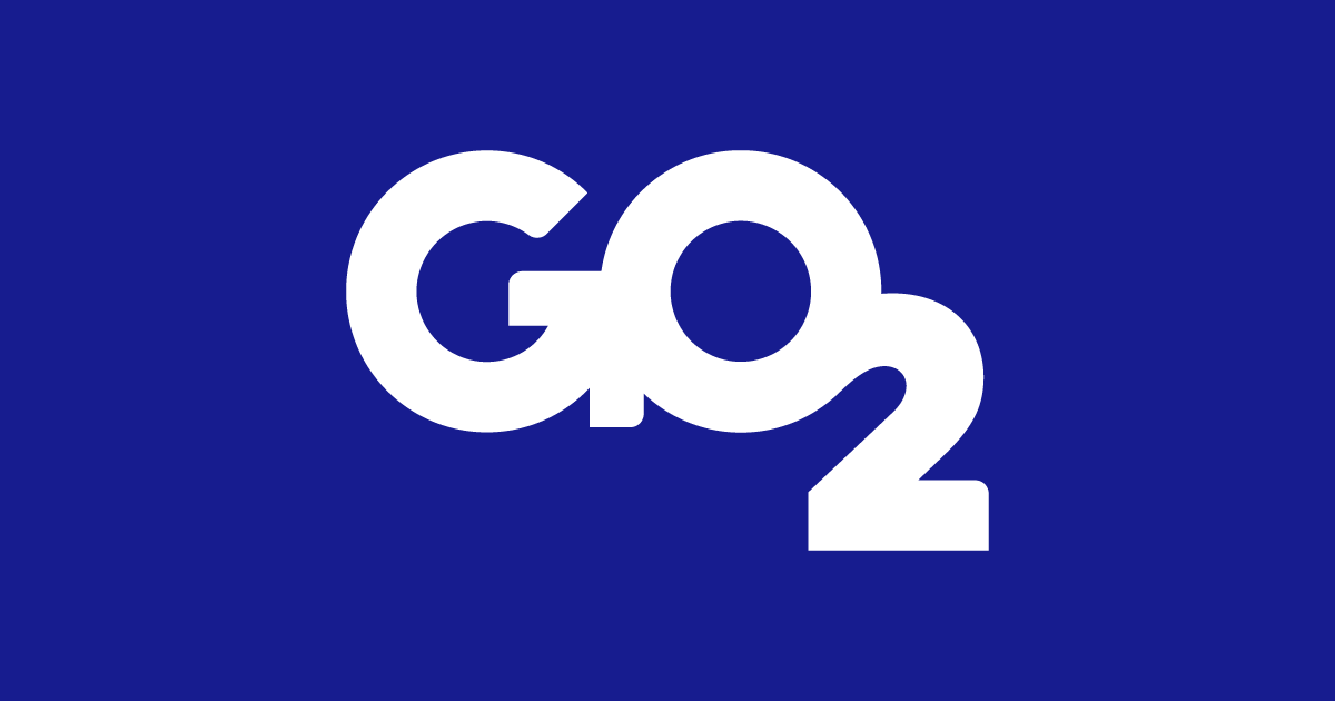 GO2 Foundation for Lung Cancer - Support for Patients